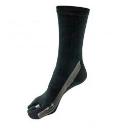 Taping Socks - kladivkový prst