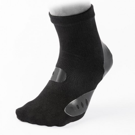 Taping Socks - poklesnutá klenba