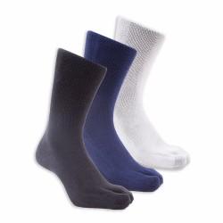 Taping Socks - vybočený palec (Hallux Valgus)